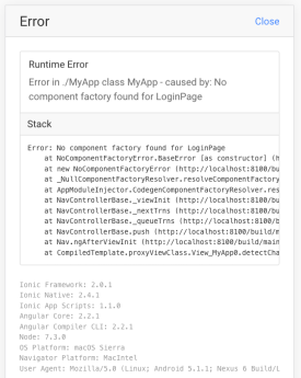 factory-not-found-login