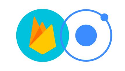 firebase-ionic