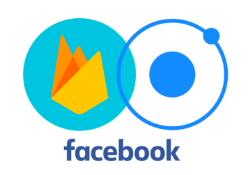 firebase-ionic-facebook